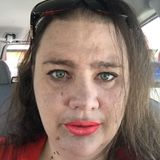 Aiko from Bellingham | Woman | 38 years old | Cancer