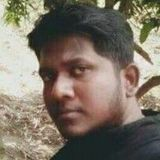 Venkatesh from Teni | Man | 30 years old | Pisces