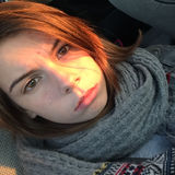 Barbara from Metz | Woman | 23 years old | Pisces