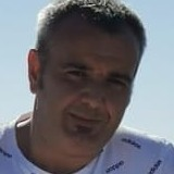 Jose from Navia   Man   40 years old   Virgo