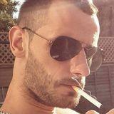 Gzim from Clapham | Man | 29 years old | Leo