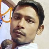 Sonumahi from Muzaffarpur | Man | 34 years old | Aries