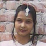 Riya from Kukatpalli | Woman | 25 years old | Gemini