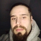 Jessethompsoq4 from Kawartha Lakes   Man   27 years old   Pisces