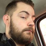 Jordo from Ardrossan | Man | 30 years old | Virgo
