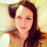 Frieda from Erfurt | Woman | 32 years old | Leo