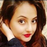 Doddamani from Mangalore | Woman | 25 years old | Sagittarius