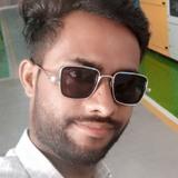 Abhishekgour7Z from Jabalpur | Man | 26 years old | Pisces