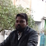Sameer from Korba | Man | 35 years old | Cancer
