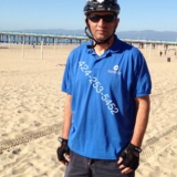 Randy from Santa Monica   Man   51 years old   Pisces