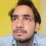 Shera from Panipat | Man | 22 years old | Libra