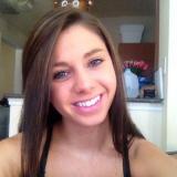 Pinkertontara from Union Park | Woman | 25 years old | Sagittarius