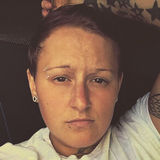 Debs from West Wickham   Woman   32 years old   Scorpio