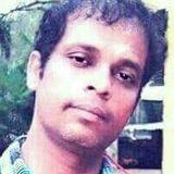 Ganesh from Virar | Man | 44 years old | Gemini