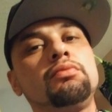 Jaygarcia50Dx from Everett   Man   32 years old   Pisces