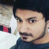 Shubham from Satna | Man | 27 years old | Taurus