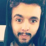 Mg from Jiddah | Man | 29 years old | Scorpio