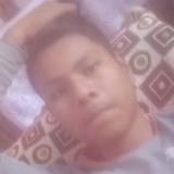 Rajdeep from Aizawl | Man | 18 years old | Scorpio