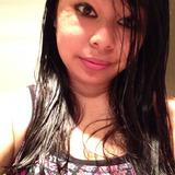 Amityamore from Beaverton | Woman | 27 years old | Scorpio