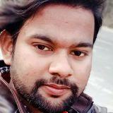 Prem from Nalhati | Man | 25 years old | Virgo