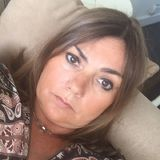 Sissou from Marseille | Woman | 48 years old | Libra