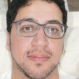 Nomas from Riyadh | Man | 42 years old | Aquarius