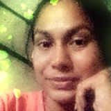 Jash from Delhi   Woman   26 years old   Taurus