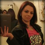 Ruthie from Perth Amboy   Woman   23 years old   Libra
