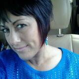 Lynna from Waseca   Woman   46 years old   Cancer