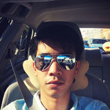 Tuanle from Annandale | Man | 34 years old | Gemini