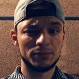 Mille from Berlin Reinickendorf | Man | 28 years old | Aquarius