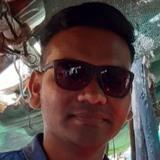Bkrane from Jalgaon | Man | 27 years old | Virgo
