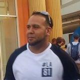 Elaben.. looking someone in Rialto, California, United States #9