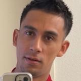 Edwingatcny from Overland Park | Man | 27 years old | Virgo