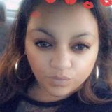 Brit from Chesterfield | Woman | 32 years old | Virgo