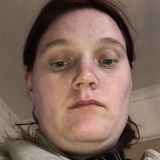 Kerryrose from Southport   Woman   32 years old   Libra
