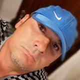 Rafeta from Valencia | Man | 50 years old | Leo