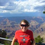 Valerie from Jackson | Woman | 23 years old | Sagittarius