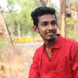 Balu from Puttur   Man   27 years old   Taurus