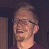 Eli from Newark | Man | 24 years old | Virgo