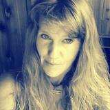Niesha from Bonner Springs | Woman | 46 years old | Sagittarius