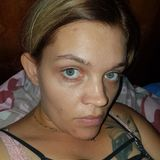 Fleure from Charleville-Mezieres | Woman | 29 years old | Gemini