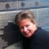 Cf from Nottingham | Woman | 64 years old | Aquarius