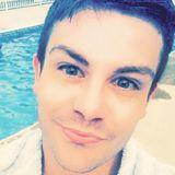Justinsane from Decatur | Man | 31 years old | Sagittarius