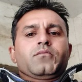 Jinder from Hoshiarpur | Man | 33 years old | Pisces