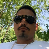 Malverde from Arlington Heights | Man | 39 years old | Aries