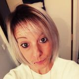 Clyne from Vendome | Woman | 31 years old | Aquarius