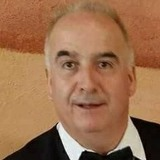 Scofety from Barbastro | Man | 61 years old | Capricorn