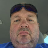 Buddyforabuddy from Kansas City | Man | 48 years old | Sagittarius