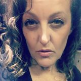 Tammi from West Melbourne | Woman | 43 years old | Gemini